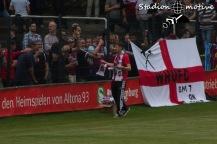 Altona 93 - West Ham Utd_01-08-17_07