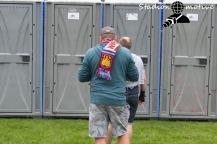 Altona 93 - West Ham Utd_01-08-17_14