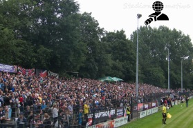 Altona 93 - West Ham Utd_01-08-17_16