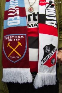 Altona 93 - West Ham Utd_01-08-17_22