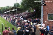 Altona 93 - West Ham Utd_01-08-17_23