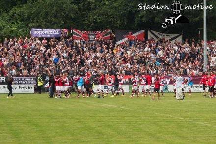 Altona 93 - West Ham Utd_01-08-17_26