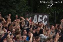 Altona 93 - West Ham Utd_01-08-17_28