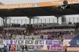 E Braunschweig - FC E Aue_18-08-17_02