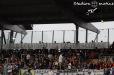 E Braunschweig - FC E Aue_18-08-17_03
