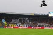 E Braunschweig - FC E Aue_18-08-17_05