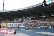 E Braunschweig - FC E Aue_18-08-17_06