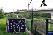 FC E Aue - F Düsseldorf_06-08-17_02