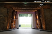 FC E Aue - F Düsseldorf_06-08-17_06
