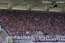 FC E Aue - F Düsseldorf_06-08-17_10