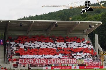 FC E Aue - F Düsseldorf_06-08-17_13