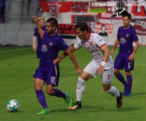 FC E Aue - F Düsseldorf_06-08-17_14