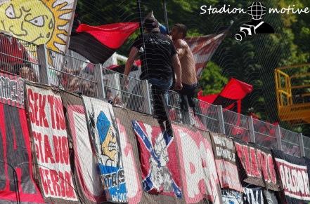 FC Erzgebirge Aue - 1 FC Nürnberg_26-08-17_07