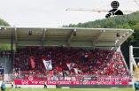 FC Erzgebirge Aue - 1 FC Nürnberg_26-08-17_09
