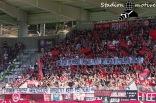 FC Erzgebirge Aue - 1 FC Nürnberg_26-08-17_10
