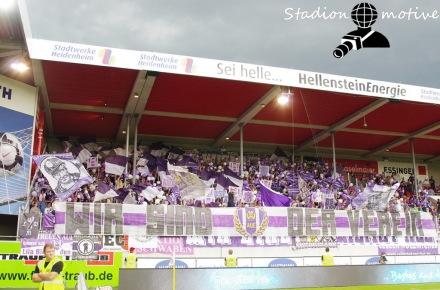 FC Heidenheim - FC E Aue_30-07-17_01