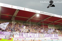 FC Heidenheim - FC E Aue_30-07-17_02