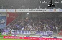 FC Heidenheim - FC E Aue_30-07-17_03