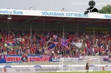 FC Heidenheim - FC E Aue_30-07-17_04