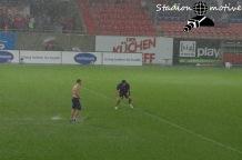FC Heidenheim - FC E Aue_30-07-17_05