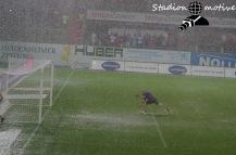 FC Heidenheim - FC E Aue_30-07-17_06