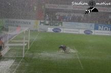 FC Heidenheim - FC E Aue_30-07-17_07