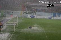 FC Heidenheim - FC E Aue_30-07-17_08