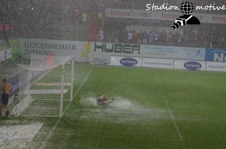 FC Heidenheim - FC E Aue_30-07-17_09