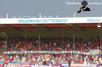 FC Heidenheim - FC E Aue_30-07-17_11