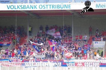 FC Heidenheim - FC E Aue_30-07-17_12