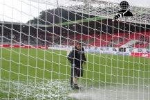 FC Heidenheim - FC E Aue_30-07-17_15
