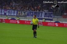 FC Heidenheim - FC E Aue_30-07-17_16