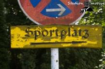 FC Veddel Utd - Altona 93_23-07-17_02