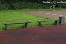 FC Veddel Utd - Altona 93_23-07-17_04
