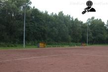 FC Veddel Utd - Altona 93_23-07-17_05
