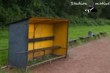 FC Veddel Utd - Altona 93_23-07-17_06
