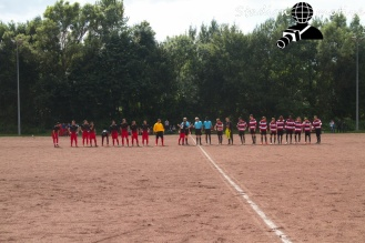 FC Veddel Utd - Altona 93_23-07-17_11