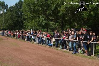 FC Veddel Utd - Altona 93_23-07-17_12