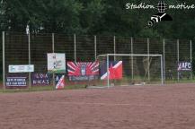 FC Veddel Utd - Altona 93_23-07-17_14