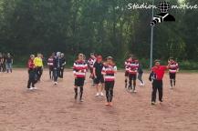 FC Veddel Utd - Altona 93_23-07-17_15