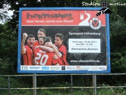 FC Viktoria Köln - Alemannia Aachen_19-08-17_01