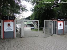 FC Viktoria Köln - Alemannia Aachen_19-08-17_03