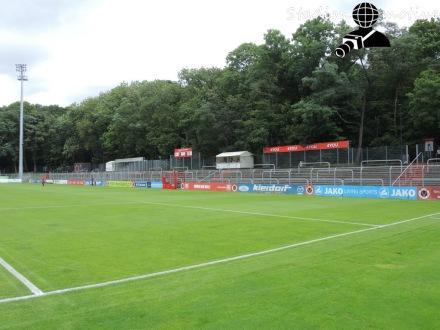FC Viktoria Köln - Alemannia Aachen_19-08-17_04