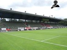 FC Viktoria Köln - Alemannia Aachen_19-08-17_05