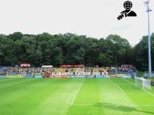 FC Viktoria Köln - Alemannia Aachen_19-08-17_06