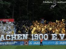 FC Viktoria Köln - Alemannia Aachen_19-08-17_08