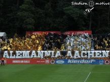 FC Viktoria Köln - Alemannia Aachen_19-08-17_09