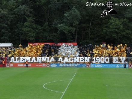 FC Viktoria Köln - Alemannia Aachen_19-08-17_10