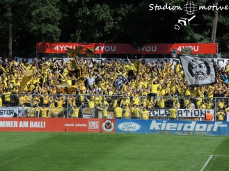 FC Viktoria Köln - Alemannia Aachen_19-08-17_11