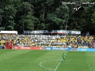 FC Viktoria Köln - Alemannia Aachen_19-08-17_12
